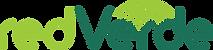 redverde logo vertical-01.png