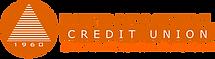 logo-pfedcu-HR-final.png