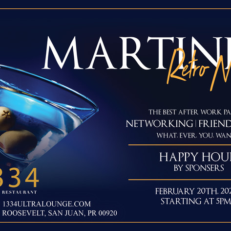 (2677) 1334 flyer Martinis.jpg