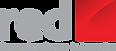 Logo-RED-animado 2.png