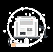 Logos web red-08.png