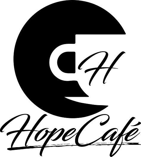hope cafe logo syracuse liverpool