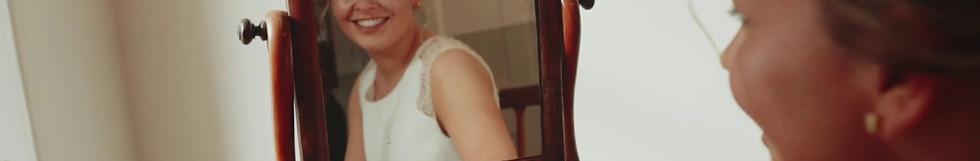 Paul & Julie - Highlight Film