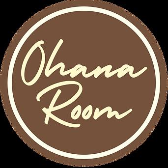 OHANAROOM-bw_edited.png