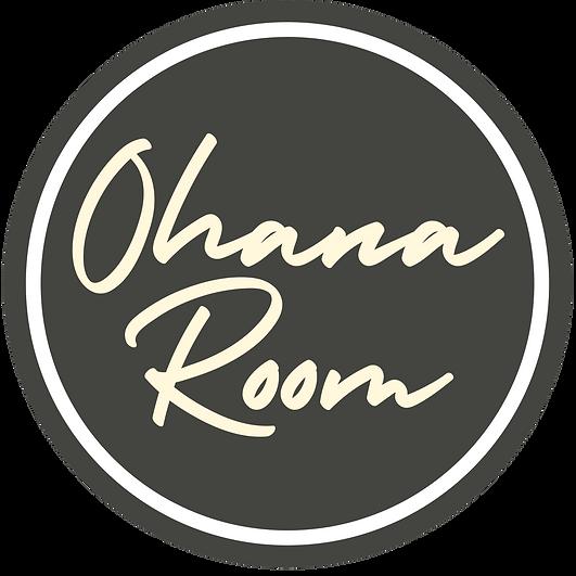 OHANAROOM-bw.png