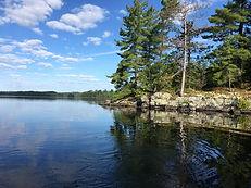 Fishing Lake Kipawa.jpg