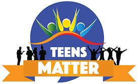 Teens Matter - Keiko Ryu Do Martial Arts