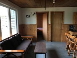 Cabin 2 b