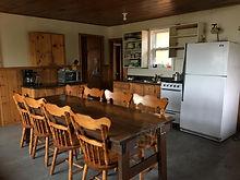 Cabin 2 c.jpg