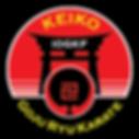 Keiko Martial Arts Karate in Brampton On