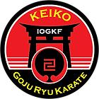 Keiko Martial Arts Karate in Brampton On