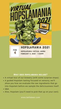 4-Hopslampromo.mp4