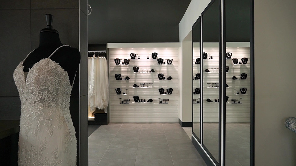 Dress Shop Web-Promo Video.mp4