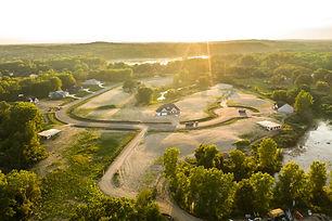 Overview-Chestnut Springs 1.jpg