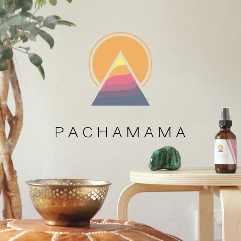 Pachamamasnapstory.mp4