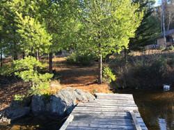 Dock:TrailPhoto