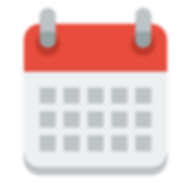 Keiko Karate Brampton Events Calendar