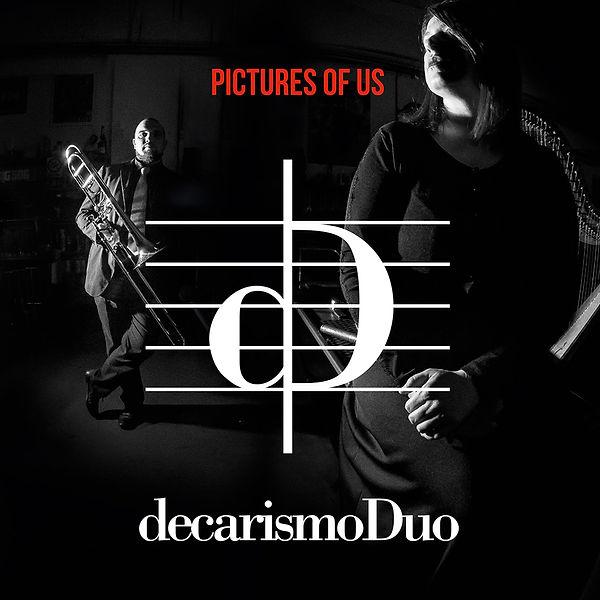 copertina cd decarismo 1000.jpg