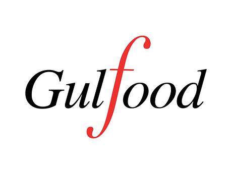 Gulfood_Logo_20212.jpg-1.png