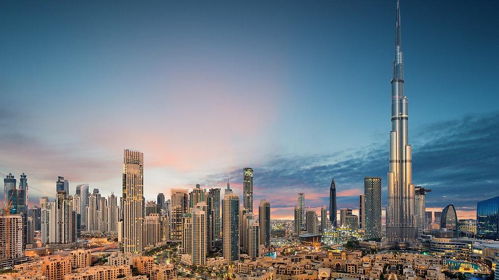 Dubai%20Getty_edited.jpg