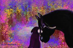 horse dreams small file.jpg