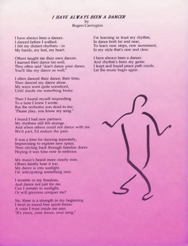 3-7-17-i-have-always-been-a-dancer