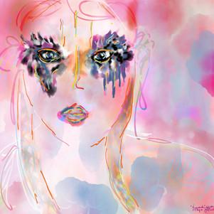 Masquerade June 11 21.jpg