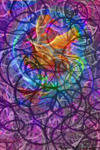 singularity_6487992275544.jpg