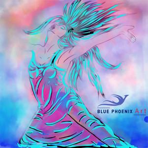 Freedom Blue Branded.jpg