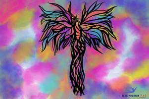 rainbow phoenix.png