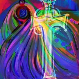 ST PATRICK BREASTPLATE.jpg