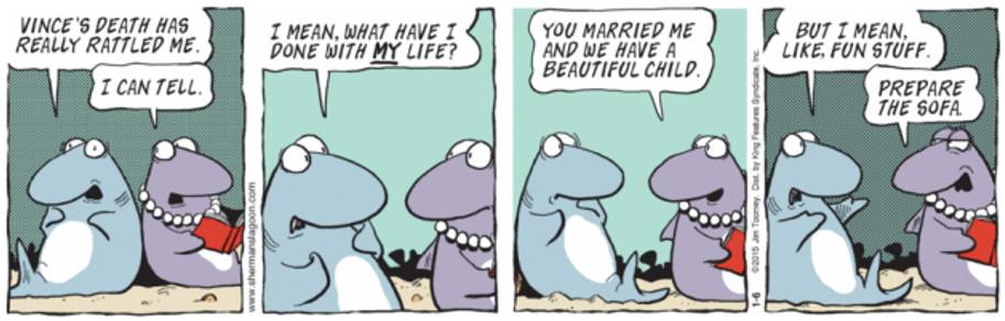Dying comic 4