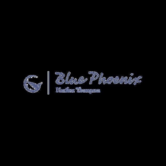 Blue%20Phoenix%20%20(9)_edited.png
