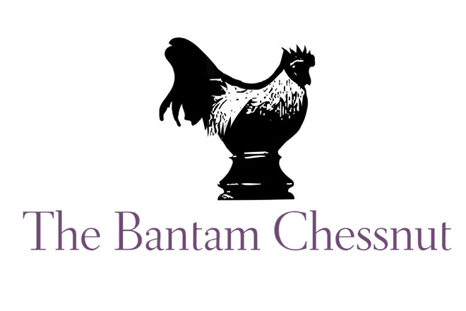 The Bantam Chessnut.png