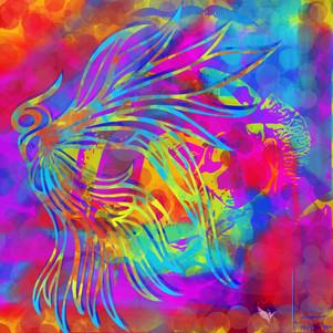  fire Angel Jan 8 21.jpg