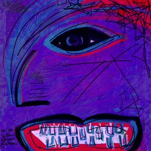 she-purple2.png