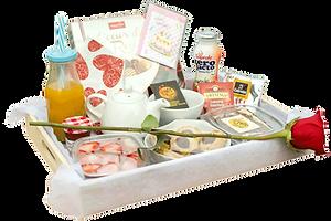 desayunos, cestas, regalos, coffee break, desayunos iquique, bandejas a domicilio iquique