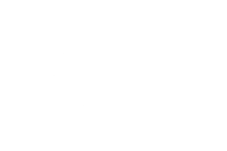 Steven-Norris-white-low-res.png