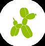Sploot Logo.png