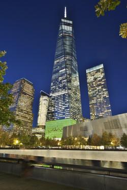 ZZ-Freedom Tower
