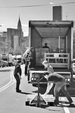 Street Photography, LI City (2)