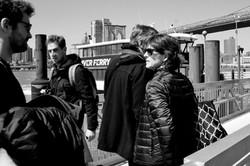 Street Photography  (7)