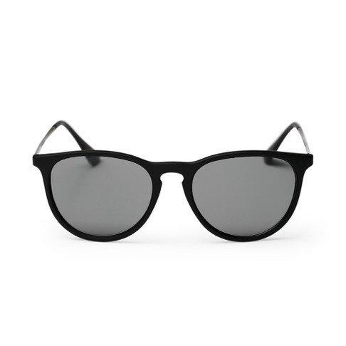 CHPO Roma Glasses