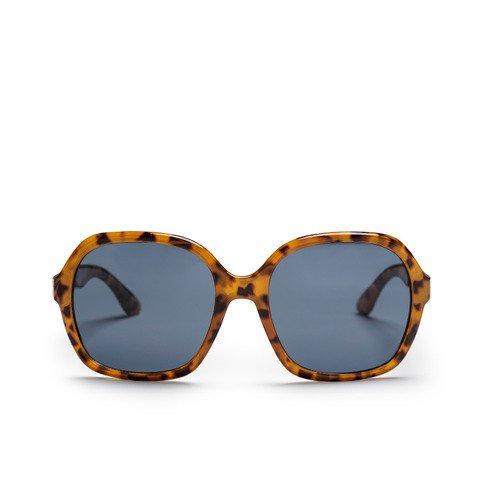 CHPO Gucc Glasses