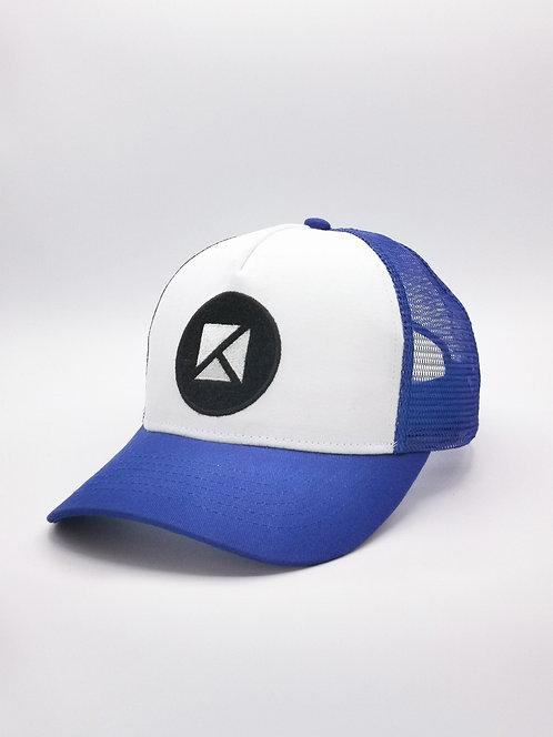 KULTE Patchwork Cap