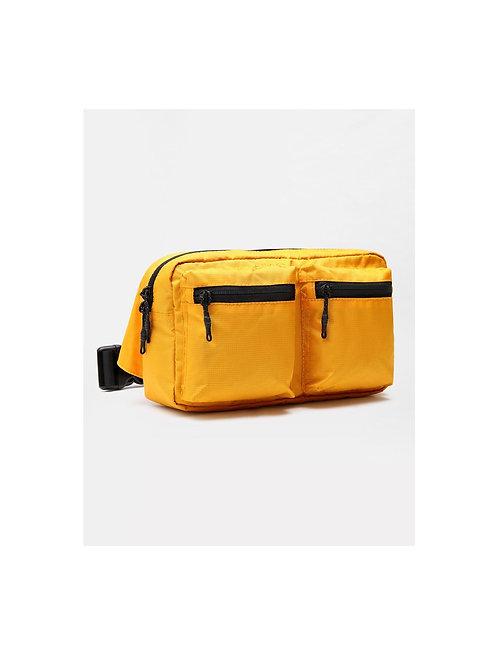 DICKIES Apple Valley Bag