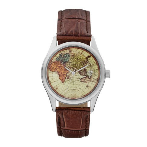 CHPO Vintage World Watch