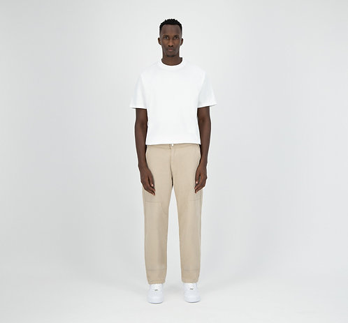 ARTE Porter Pants