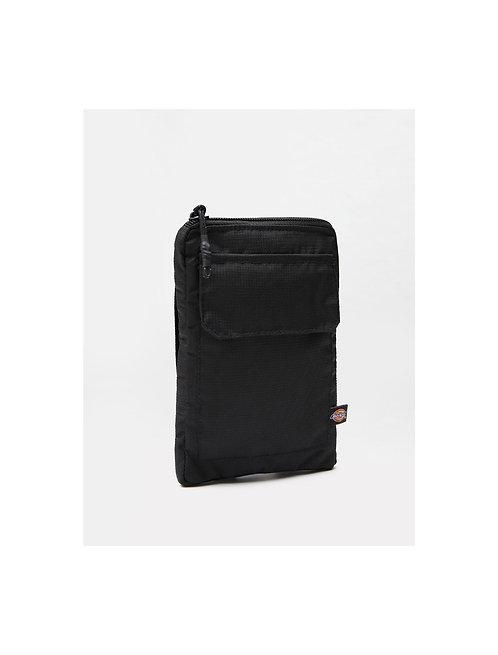 DICKIES Grasston Bag