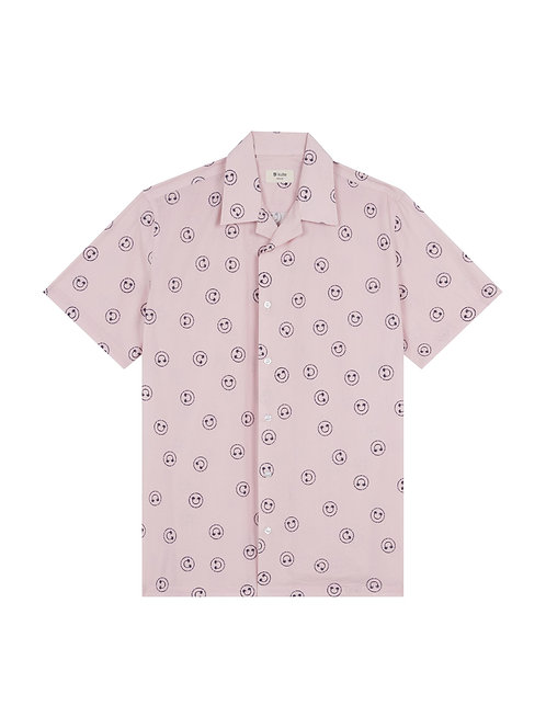 KULTE Hawai Summerland Shirt